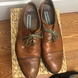 Johnston & Murphy | Dress Shoes size 9.5